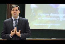 Promoción y mercadotecnia de escuelas y universidades