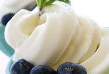 Joghurt selbst machen