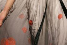 šaty s kvetom