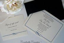 Wedding DYI options