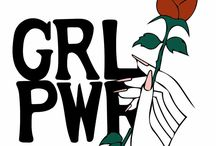 GRL|PWR