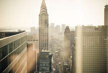 City...