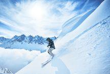 AW16 molo Ski Wear / Super cool Danish Kids wear brand molo AW16 skiwear collection www.molo.com www.alegremedia.co.uk #alegremedia