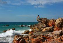 Australia - Our love / Fotos von unserer Reise durch Australien