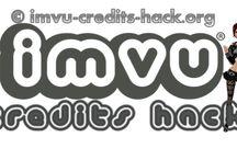 Imvu Free Credits