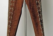 Design//Pants