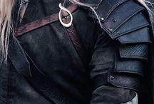 Lord of the rings (pán prstenů) / pán prstenů