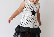 Kidos / LOV  a concept design for kids (home textile, deco & clothe)