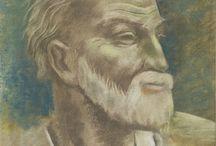 Borowski Wacław 1885-1954