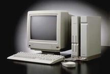 Retro Compu