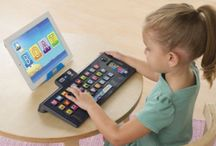 Sweet Tech Toys for Kids!