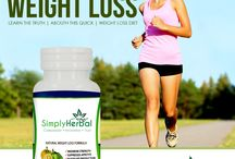 Simply Herbal Weight Loss / Simply Herbal believes that natural remedies work best. This is what motivated the founders of the company to come up with a solution that is both effective and natural. Simply Weight-Loss ingredients aren't disclosed on the official website. herbal weight loss supplements are so designed and formulated that while you are dieting for the weight loss or taking the supplements that reduces your appetite, there should be no loss or deficiency of other elements in the body.