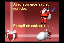Fransk jul