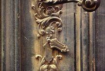 барельеф, скульптура