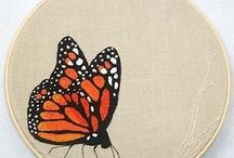 Embroidery Nerd