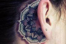 tattoo ideas for next tat