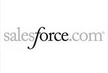 SalesForce Developer Training and Certification