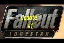 Fallout: Lonestar