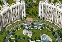 Property Noida / Properties in Noida- Noida (New Okhla Industrial Development Authority) is regarded as one of the most emerging commercial as well as residential development city in the entire NCR region. The growth curve of investment in residential properties in Noida is perhaps the steepest.