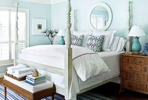 Interior Design & Room Decor