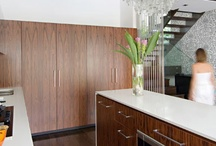 Kitchen Storage & Gadgets / What a Kitchen Needs!!! / by D. A. Purnell