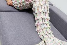 maxwelle crochet