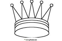 Koning en koninginnen
