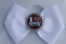 Bows before bros :)