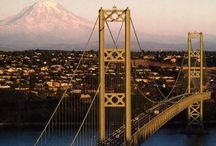 Tacoma-Our Home Town