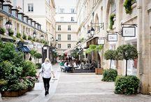 F R A N C E | Paris
