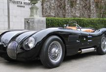 ~Vintage Cars~