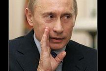 Путин террорист / ФСБ взрывает Россию книга Александра Литвиненко и Юрия Фельштинского, посвящённая конспирологической версии о причинах и организаторах серии террористических актов - взрывам жилых домов в России осенью 1999 года, в том числе роли ФСБ в инциденте в Рязани 22 сентября 1999 года