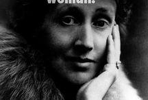 Woman's Life ღ