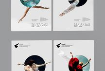 dance_posters