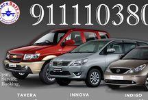 best taxi jabalpur mp