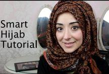 hijab&more