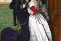 Victorian artists