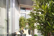 Modern Chelsea apartment