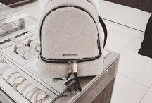 Luxury bags ✨