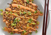 Recipes - Frugal Meals