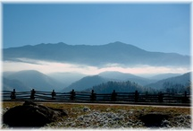 The Beauty of Tennessee / Pin and share your favorite pictures of Tennessee!