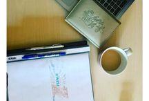 Job-inspiration <3 / I love my job: it is my hobby and my business! Contact me if you want to work with me. hamori.blanka@gmail.com www.holisztikusfitnesz.hu