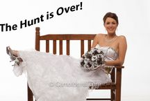 The Hunt is Over / After you visit Camoformal.com The Hunt is Over. Whether you are planning a #wedding or its #prom2015. You will find it at @Camo Formal. #weddings #camoweddings #rusticweddings