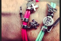 Pics from the world / Posts and Photos talking about Pia Bijoux!