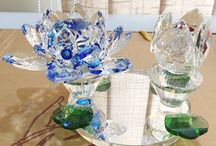 Showpiece - Home Decor - Glass Showpiece, Ceramic Showpiece, Metal Showpiece