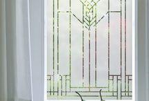 ArtDeco design