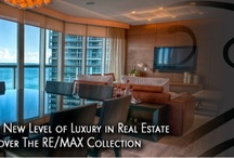REMAX COLLECTION | Bayview Drive | Fort Lauderdale / The Henri Frank Group is a full service real estate agency with Florida licensed Realtors and professionals. As Re/Max Collection Specialists, we have the knowledge and skill - combined with a refined approach - that leads to successful transactions in the luxury market.  When you work with the Henri Frank Group, you are working with the industry's top professionals, backed by the most respected name in real estate.