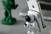 Tech Accessories / technology
