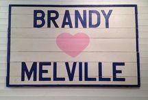 Brandy melville♡