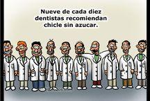 Dental / by elizabeth beltran
